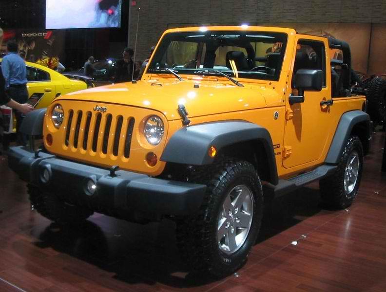 jeep residual autos post. Black Bedroom Furniture Sets. Home Design Ideas