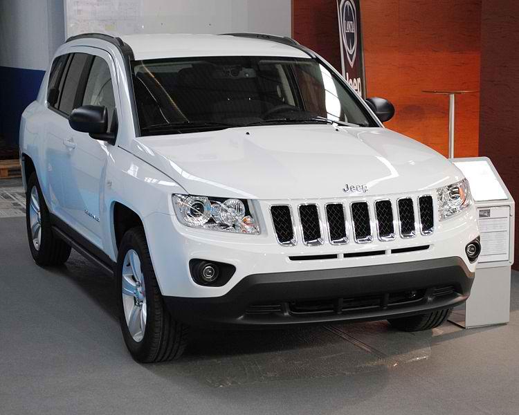 jeep lease deals june 2012 carleasingsecrets. Black Bedroom Furniture Sets. Home Design Ideas