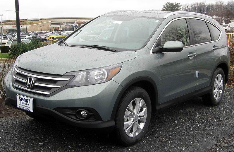 Honda Dealer Madison Nj New Used Cars For Sale Near