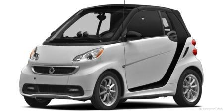 No Money Down Lease Deals >> 10 Hot New Car Lease Deals! - CarLeasingSecrets