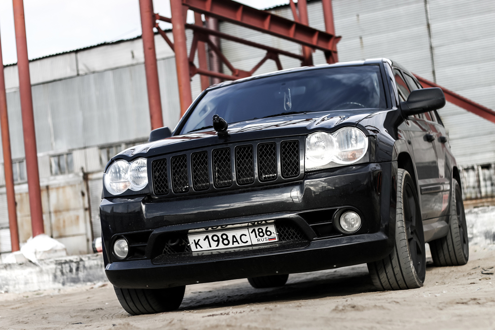 The Least Expensive Suvs To Insure